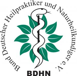 bdhn-logo-slide-neu
