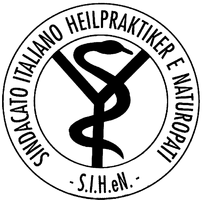 sihen_logo